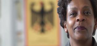 Regina Kiwanuka