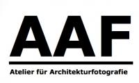 21_aaf--logo2.jpg