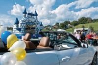 9_mischgebietautohausfest.jpg